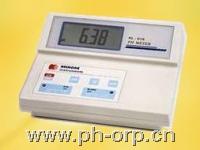 臺式數顯酸度計 臺式數顯酸度計