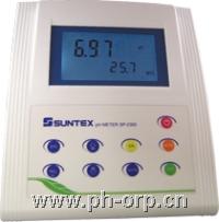 臺式酸度計(臺式酸堿度計)  SP2300