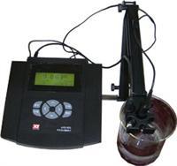 臺式酸堿度計,實驗室酸度計,中文臺式酸度計, pHS-801