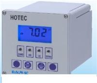 HOTEC工業PH計,HOTEC在線PH計,HOTEC PH儀表 HOTEC PH-10C
