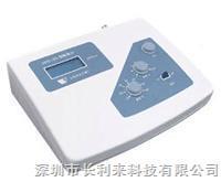 數字顯示酸度計,數字式顯示酸度計,液晶顯示酸度計 PHS-25