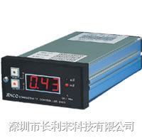 鹽度測試儀,EC測試儀,TDS測試儀 JENCO 3010
