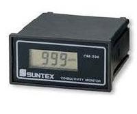 生產CM-330,電導率監視儀,電導率測控儀,電導率監測儀 CM-330