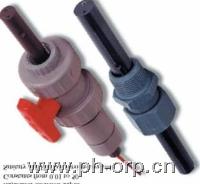 電導率/電阻率傳感器 電導率/電阻率傳感器
