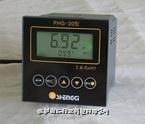 PH控制儀 PHG-20