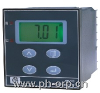 工業酸度計|工業在線PH計|在線酸度計 YP102