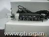工業ORP復合電極,在線ORP復合電極,工業ORP電極 310A ORP electrode