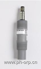 電導率電極 Inpro7100-vp
