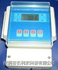 ORP控制器|ORP計 PHG-260