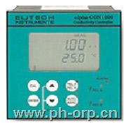 EUTECH alpha-CON1000電導率變送器 alpha-CON1000