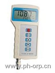 便攜式電導率儀 CLL-906