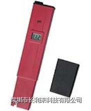 筆式酸度計 CLL-009