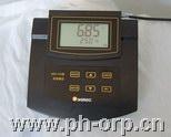 電導|電導度計|電導率測試儀 DDS -11A