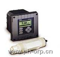 PH/ORP 控制器 、傳感器