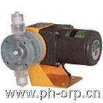 機械式隔膜計量泵 PT-01,PT-02,PT-03,PT-04,PT-05,PT-06
