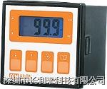 LC-3000 電導率儀 LC-3000