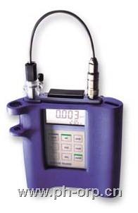 攜帶式溶氧度計 InTap 4000