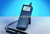 攜帶式溶解氧測量儀,攜帶式DO儀,攜帶式DO分析儀