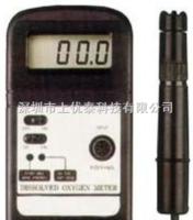 溶氧計,溶氧分析儀,DO分析儀 TN2509
