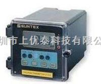 工業在線余氯儀,標準型余氯控制器,上泰余氯控制器