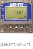 上泰在線pH/ORP變送器 PC-3110