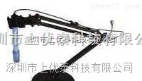 功能電極架 PC-102