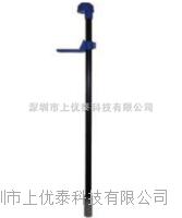 沉入式PH/ORP電極安裝支架 PH-PG13.5