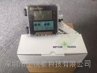 PH控制器 PC-310A型
