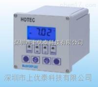 微電腦PH/ORP計 HOTEC UPH-100C