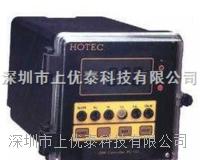 臺灣HOTEC在線PH/ORP分析儀 PH/ORP-102