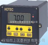 酸堿度電位控制器 PC-101