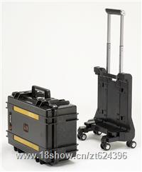 AI-5AD-3316T防潮安全装备箱托架 仪器箱 防水工具箱 防潮箱 安全箱 航空箱 干燥箱 摄影器材箱 AI-5AD-3316T