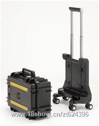 AI-4AD-2713T防潮安全装备箱托架 防潮箱 防水工具箱 安全箱 仪器箱 干燥箱 摄影器材箱 AI-4AD-2713T