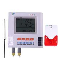 声光报警溫度記錄儀 i500-ET-A