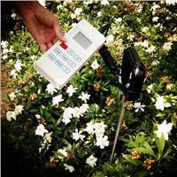 GPS型土壤紧实度测量仪 TJSD-450G