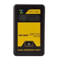 冷库验证溫濕度記錄儀 i100-TH-Y