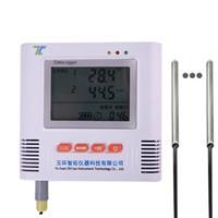 多路溫度記錄儀 i500-E4T