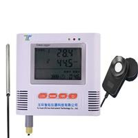 温度照度监测仪 i500-GZT