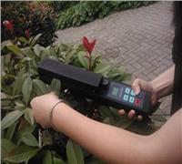 活體葉面積測量儀 LFA-A