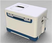 疫苗运输箱 LCX-30