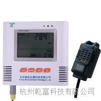 二氧化碳记录器  二氧化碳記錄儀
