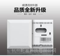 室内墙挂式温度变送器 T300-TH2/3/4