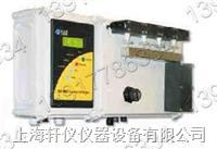 美国罗迪RODI EZ-SDI自动在线监测SDI仪(带4-20mA信号输出)