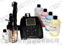 Orion Star A 台式pH/lSE离子浓度测量仪410P-01A 06A 13A 19A 410P-01A/410P-06A/410P-13A/410P-19A