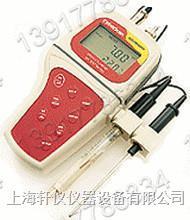 pH310优特Eutech防水型便携式pH测试仪