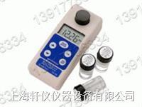 C103 Eutech防水型便携式二氧化氯比色计 ECC103