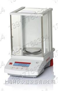 上海AR224CN美国奥豪斯OHAUS Adventurer系列通用型分析电子天平 AR224CN