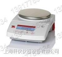 上海AR3202CN美国奥豪斯OHAUS Adventurer系列通用型分析电子天平 AR3202CN