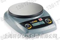 美国奥豪斯OHAUS CL2000T家庭专用2000g便携式电子天平秤 CL2000T