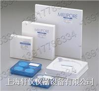 密理博SVLP02500亲水性Durapore PVDF 5um*25mm白色光面表面滤膜